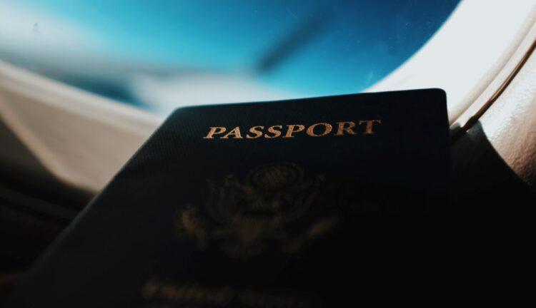 indice di fiducia dei viaggi