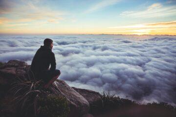 la ripresa del business travel