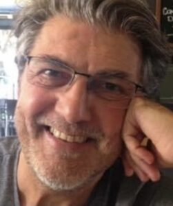 Maurizio Bottini