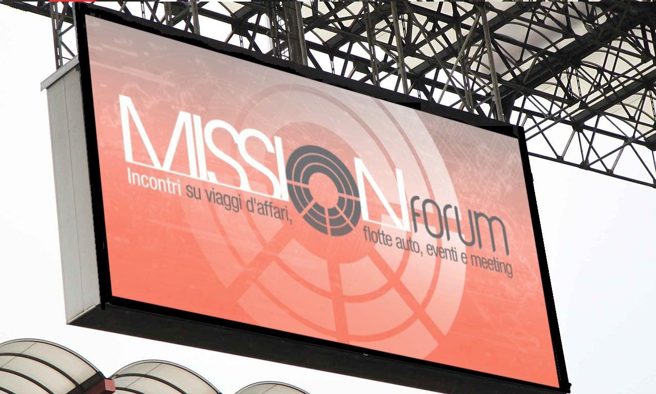 Edenred a MissionForum 2021