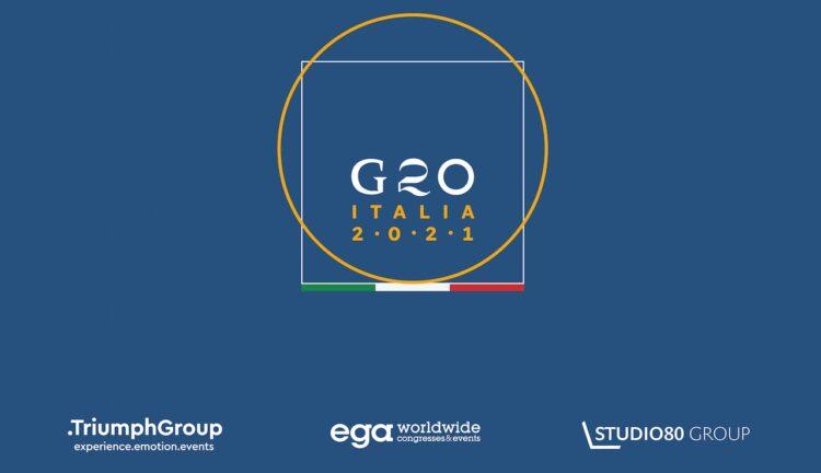 G20 di Roma 2021