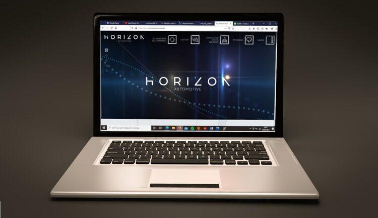 Novità di Horizon Automotive