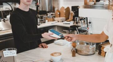 controlli delle spese aziendali