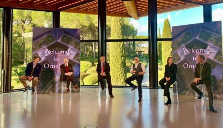 eventi digitali di Uevents