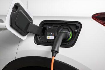 auto green NCAP 2021