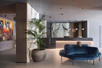 Executive Spa Hotel a Fiorano Modenese