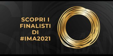 finalisti italian mission awards 2021