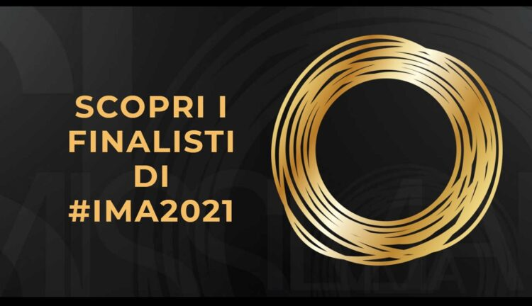 finalisti italian mission awards 2021