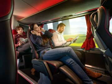 itabus trasporto passeggeri