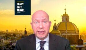 Come cambierà il business travel