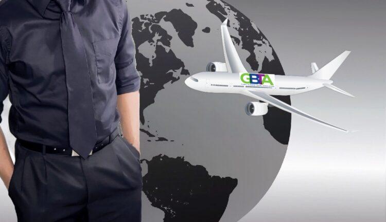 Come cambia il business travel