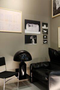 Lampada-design-ad-Adi-Design-Museum