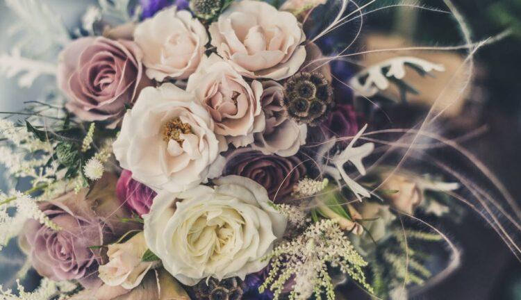 Matrimoni e cerimonie secondo il nuovo Decreto Riaperture
