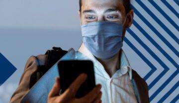 Verificare la documentazione sanitaria per viaggiare