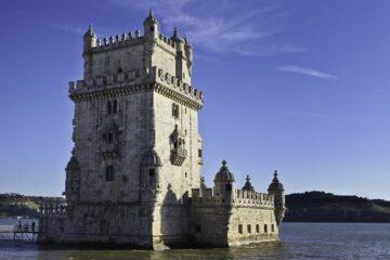 torre-belem-Lisbona-Portogallo