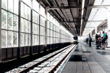 APP-Trainline