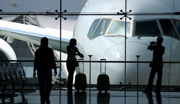 aeroporti di roma e milano