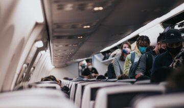 Gestire i viaggi dei dipendenti