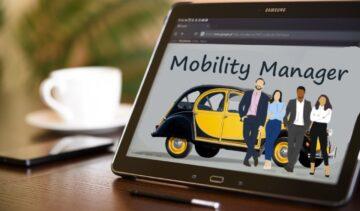Finanziamenti per mobility manager