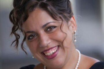 Roberta Billè presidente Gbta Italia