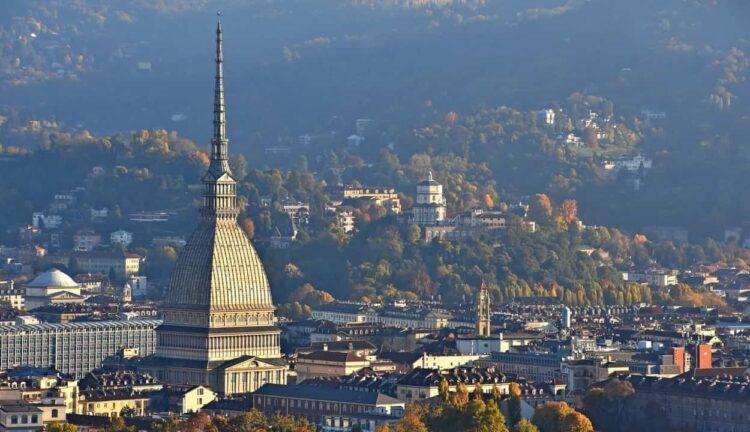 convention MPI Italia