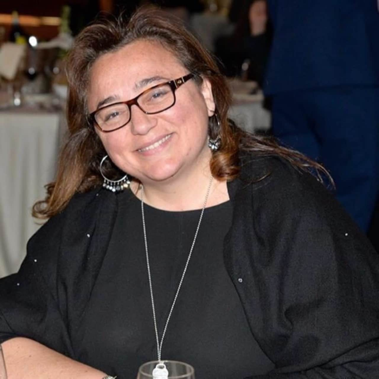 Maddalena Milone