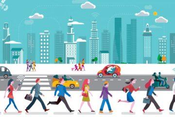 mobility manager aziendale e di area