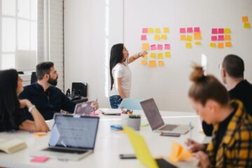 corsi di formazione in event management