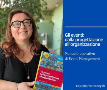 manuale operativo per gli eventi