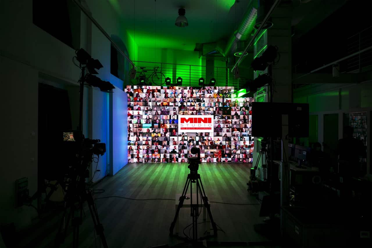 un-evento-a-mini-studio-di-piano-B