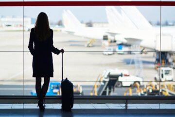 GBTA business travel politiche