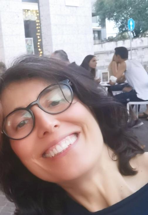 Arianna De Nittis