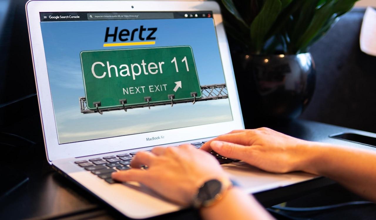 Stati Uniti Hertz