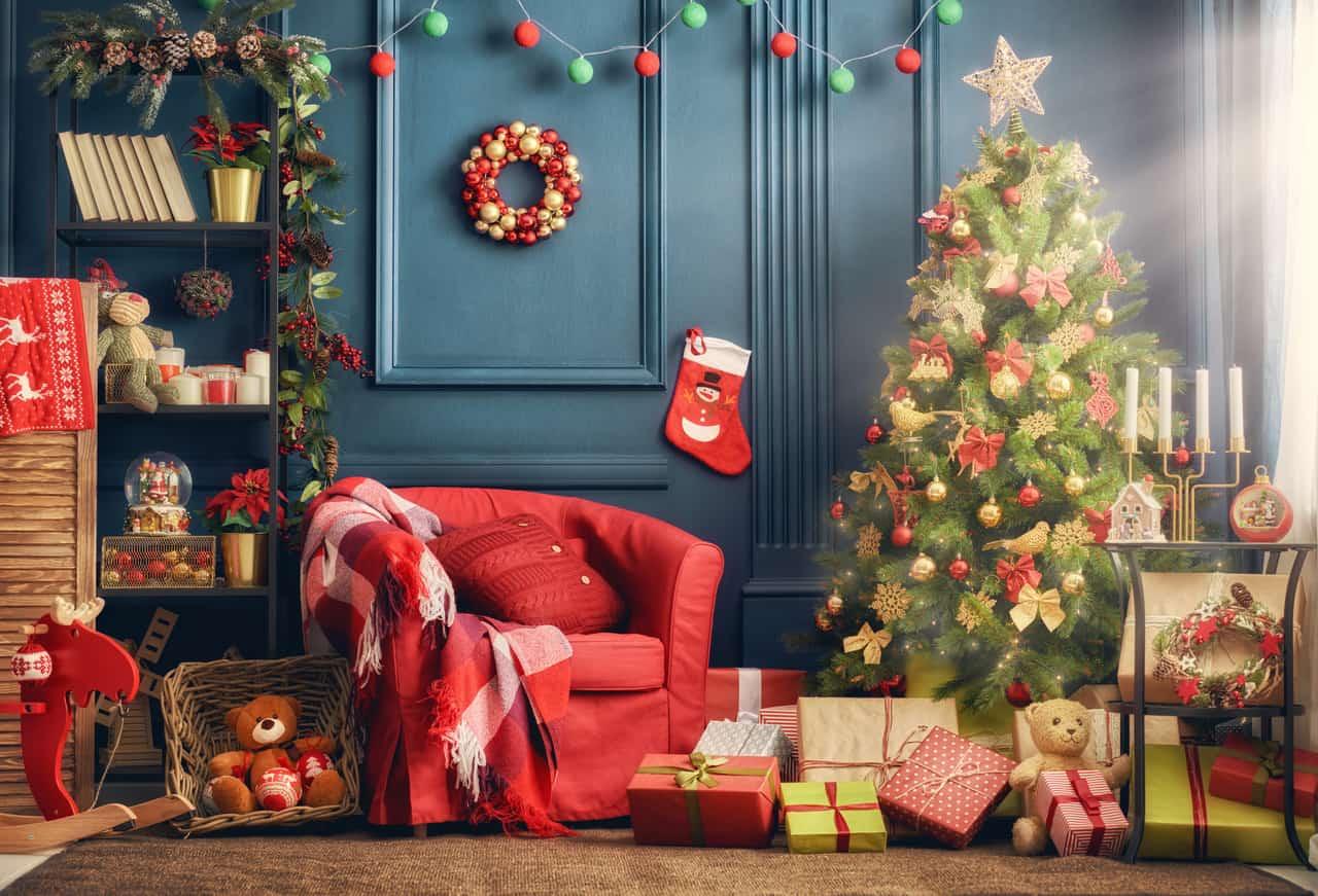 l-calendario-degli-eventi-a-Milano-nel-2021-allestimento-natalizio-a-Homi