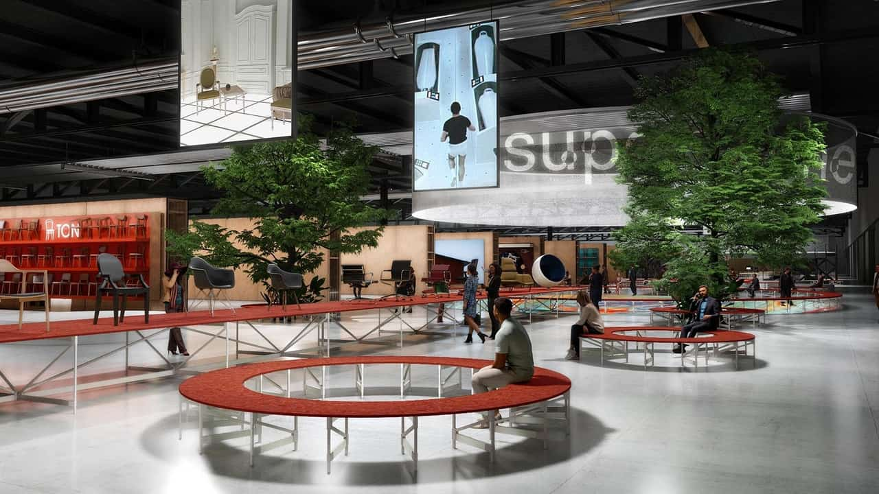 Il-calendario-degli-eventi-a-Milano-nel-2021-aree-comuni-del-Supersalone