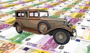 Incentivi auto 2021 rottamazione acquisto