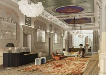 Radisson-Collection-Hotel-Palazzo-Nani-Venice.