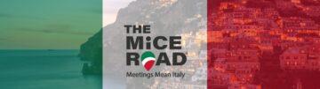 Il rilancio dell'Italia del mice parte da The Mice Road