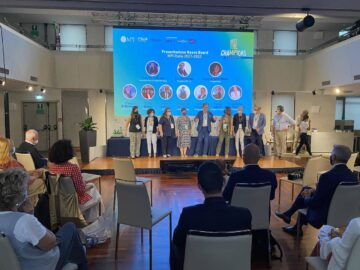 convention 2021 mpi italia