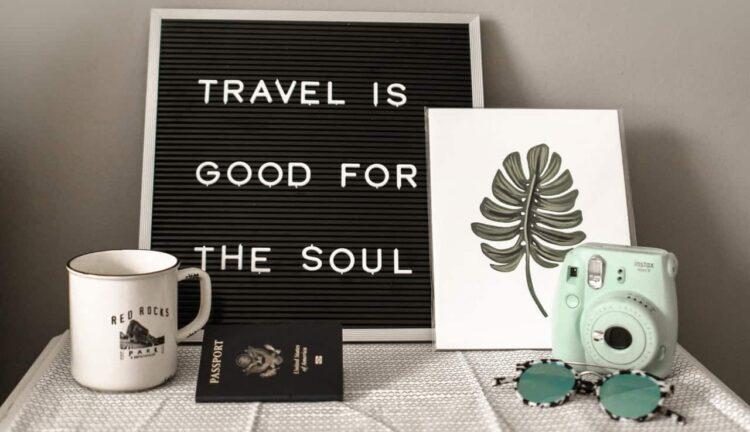viaggi di incentivazione