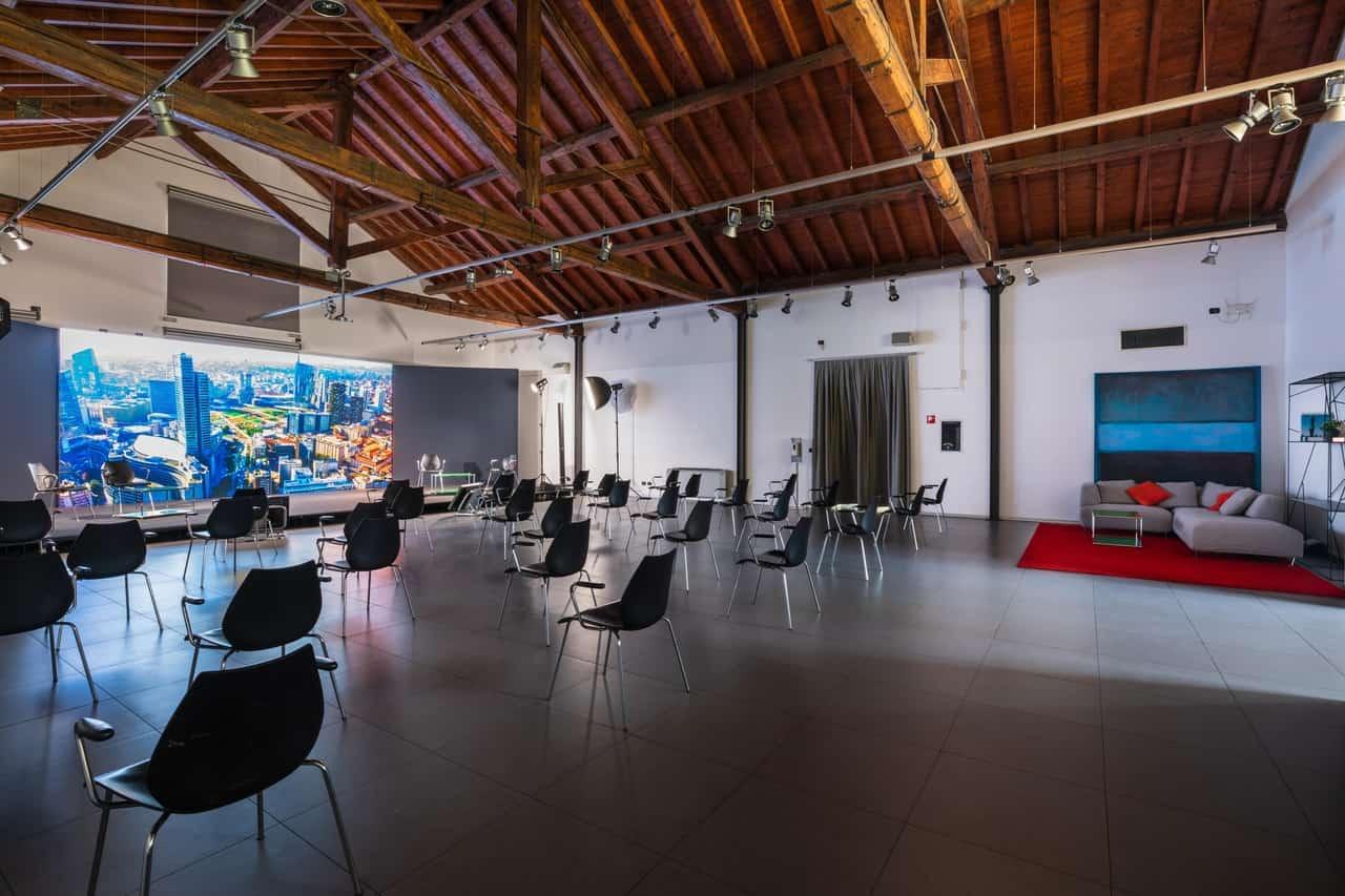 nterni-the_house_milano-city-studios