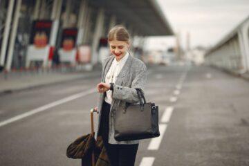 scenario assicurazioni viaggio covid