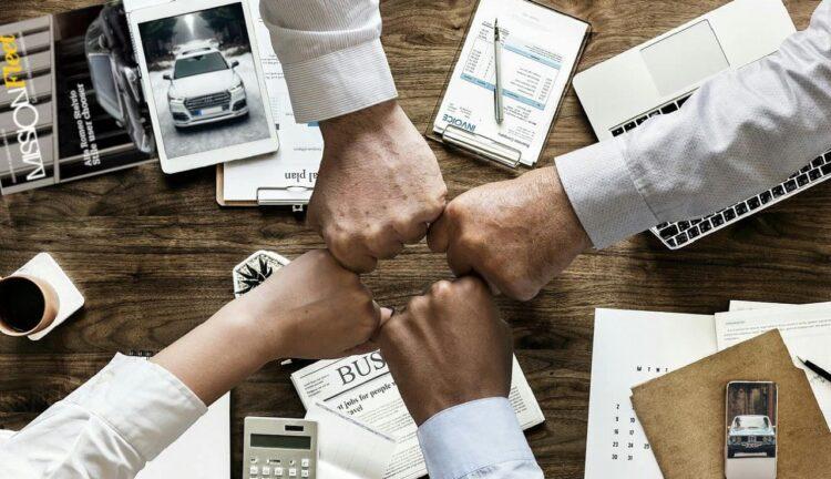 Auto a uso aziendale