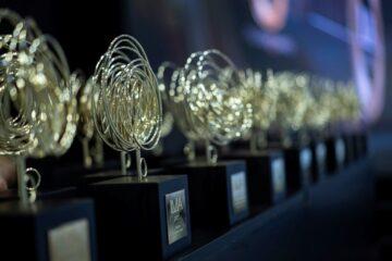 Italian Mission Awards 2021 Alcatraz Milano
