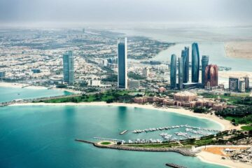 Abu Dhabi revoca la quarantena