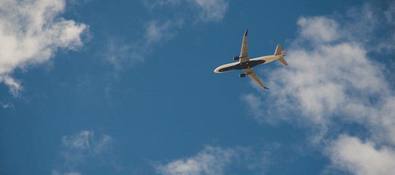 Air France Klm flessibilità biglietti