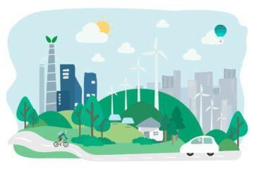 piani urbani mobilità sostenibile