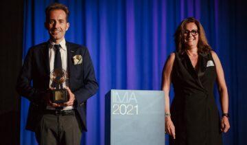 Hertz Italia vince a Ima