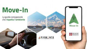 move in piemonte centri autorizzati