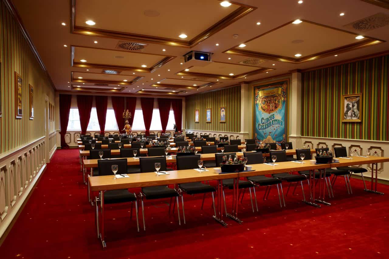 sala-meeting-di-Europa-Park